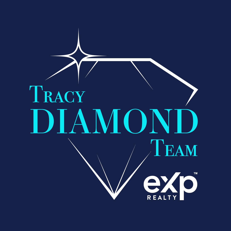 EXPDiamond Logo