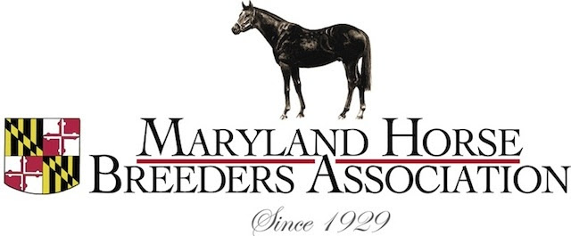 MarylandHorseBreedersAssociation logo