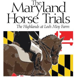 Maryland Horse Trials