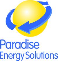 Paradiseenergy2
